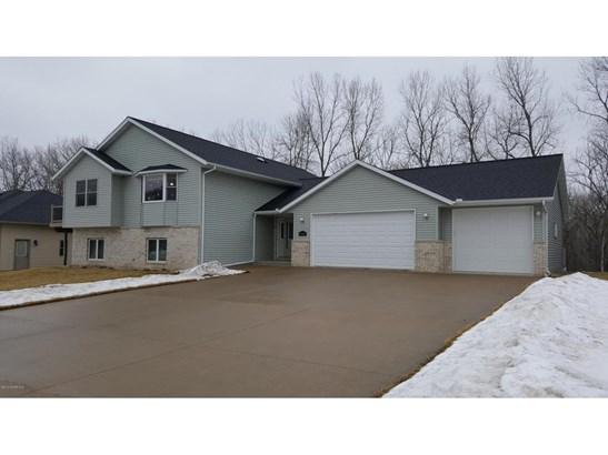 8790 Leesher Drive, Minnesota City, MN - USA (photo 1)