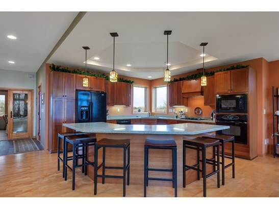 74375 200th Street, Dassel, MN - USA (photo 4)