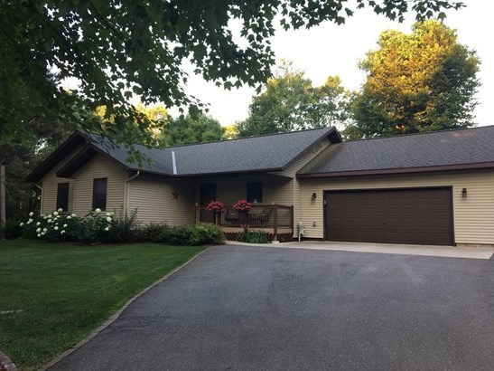 32073 Orchid Lane, Breezy Point, MN - USA (photo 1)