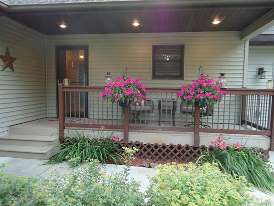 32073 Orchid Lane, Breezy Point, MN - USA (photo 2)