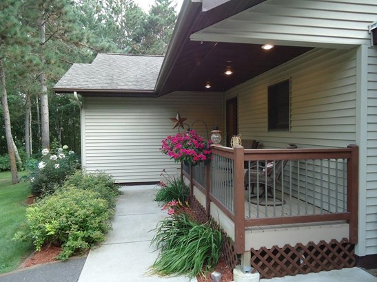 32073 Orchid Lane, Breezy Point, MN - USA (photo 3)