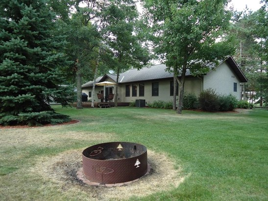 32073 Orchid Lane, Breezy Point, MN - USA (photo 4)