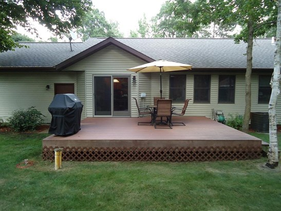 32073 Orchid Lane, Breezy Point, MN - USA (photo 5)