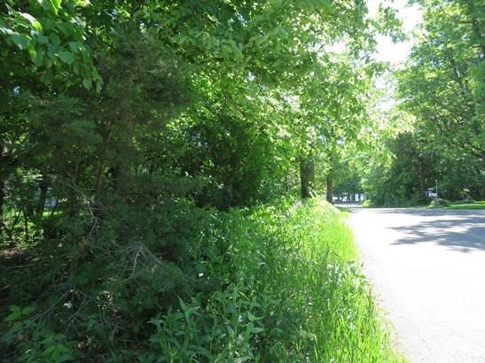Xxx 56 1/2 Street Se, Clear Lake, MN - USA (photo 2)