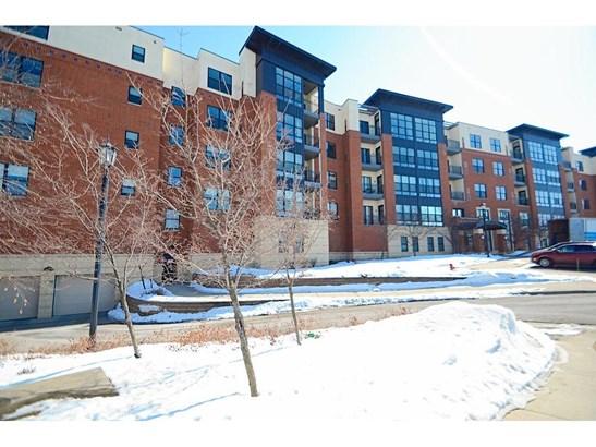 101 Saint Olaf Avenue #107, Northfield, MN - USA (photo 4)