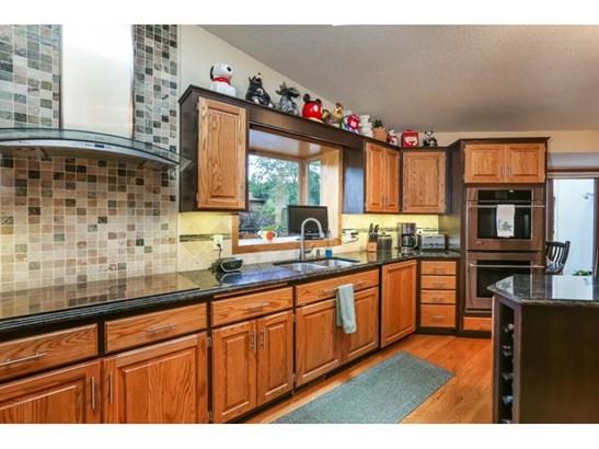 1281 Wyncrest Lane, Arden Hills, MN - USA (photo 5)