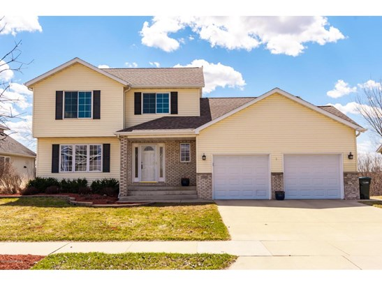5088 51st Street Nw, Rochester, MN - USA (photo 1)