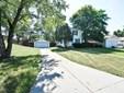 5435 4th Street Ne, Fridley, MN - USA (photo 1)
