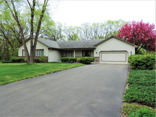 12065 Holly Street Nw, Coon Rapids, MN - USA (photo 1)