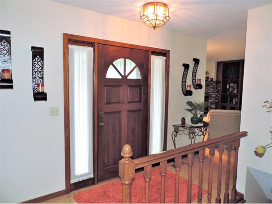 12065 Holly Street Nw, Coon Rapids, MN - USA (photo 3)