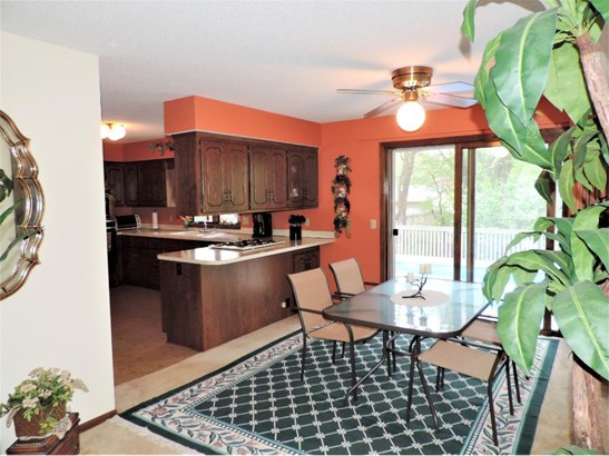 12065 Holly Street Nw, Coon Rapids, MN - USA (photo 4)