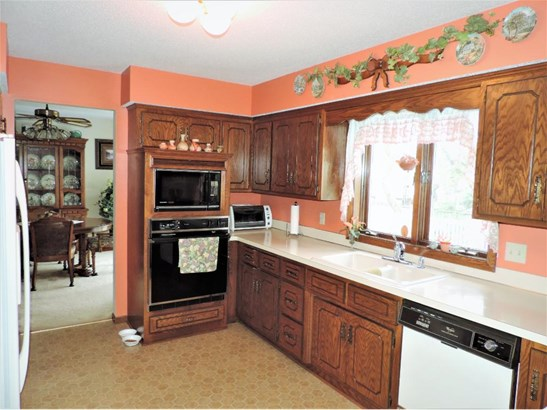 12065 Holly Street Nw, Coon Rapids, MN - USA (photo 5)