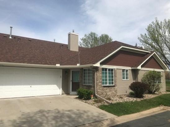 509 Lovell Avenue, Roseville, MN - USA (photo 1)