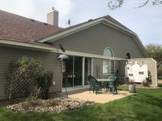 509 Lovell Avenue, Roseville, MN - USA (photo 2)