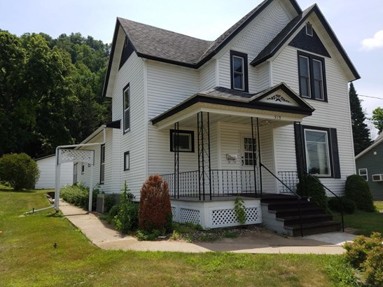 319 E 7th Street, Red Wing, MN - USA (photo 2)