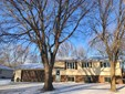1002 Columbine Drive, Marshall, MN - USA (photo 1)