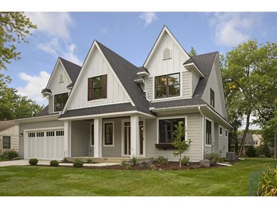 4604 Concord Terrace, Edina, MN - USA (photo 2)