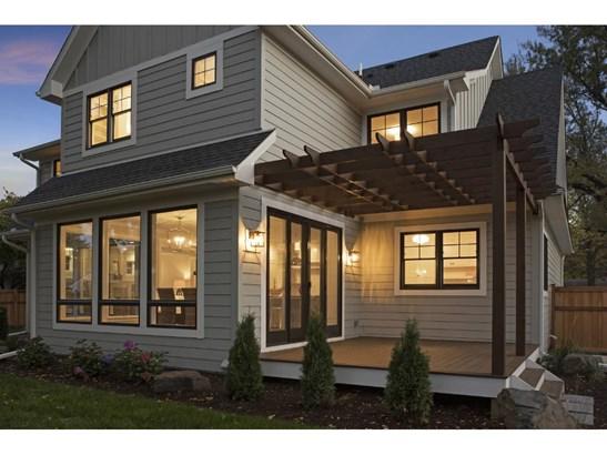 4604 Concord Terrace, Edina, MN - USA (photo 4)