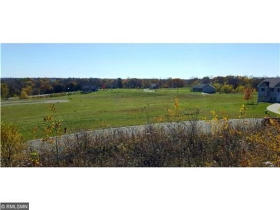 1254 Summit Cove, Dassel, MN - USA (photo 1)