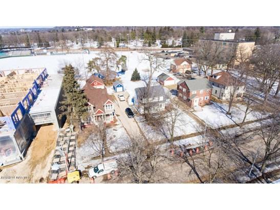 515 E Center Street, Rochester, MN - USA (photo 1)