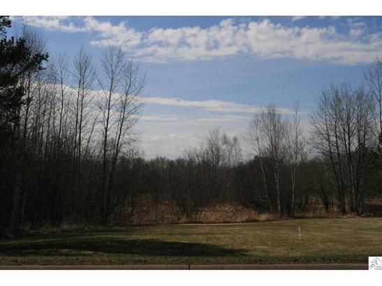 Xx Arrowhead Rd, Hermantown, MN - USA (photo 1)