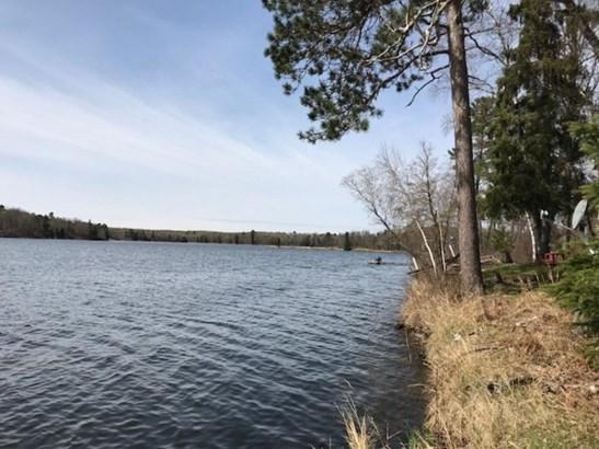 43835 Kego Lake Road, Fifty Lakes, MN - USA (photo 3)