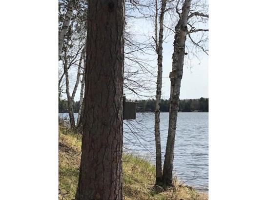 43835 Kego Lake Road, Fifty Lakes, MN - USA (photo 4)