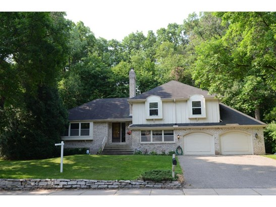 7120 Gleason Road, Edina, MN - USA (photo 1)