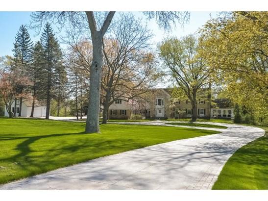 1590 Edgcumbe Road, St. Paul, MN - USA (photo 3)