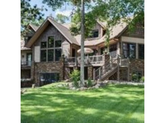 34276 White Oak Drive, Crosslake, MN - USA (photo 1)