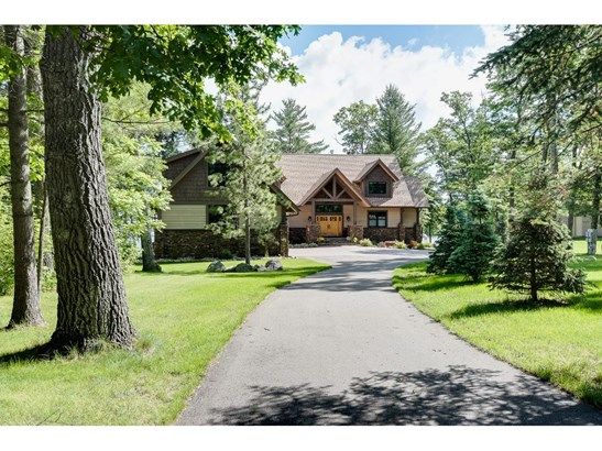 34276 White Oak Drive, Crosslake, MN - USA (photo 2)
