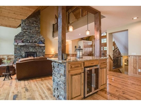 34276 White Oak Drive, Crosslake, MN - USA (photo 5)