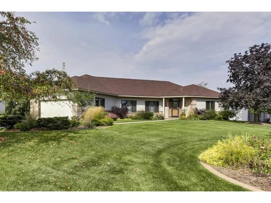 1167 Crestview Court S, Maplewood, MN - USA (photo 1)