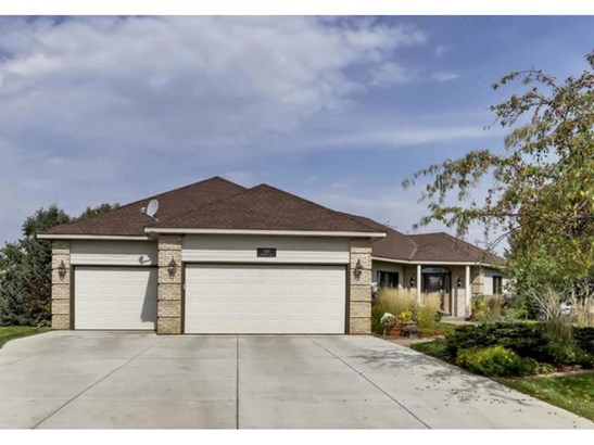 1167 Crestview Court S, Maplewood, MN - USA (photo 2)