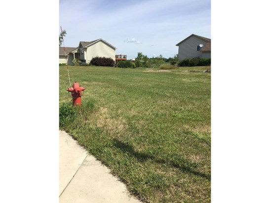 400 66th Street Sw, Waverly, MN - USA (photo 1)