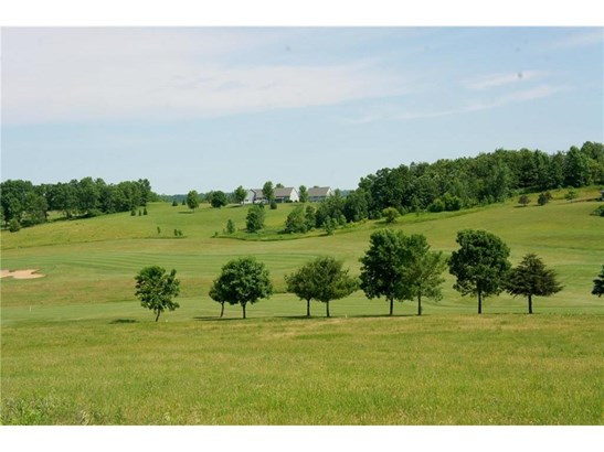 1351 Valley Estates Road, Mondovi, WI - USA (photo 1)