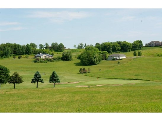 1351 Valley Estates Road, Mondovi, WI - USA (photo 3)