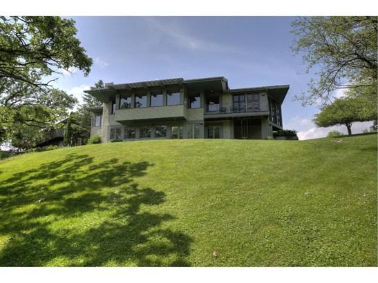 1165 Golf Ridge Circle, Red Wing, MN - USA (photo 2)