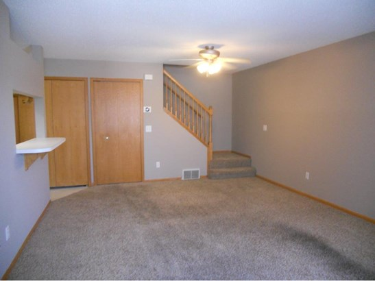 14539 Evergreen Trail #38, Apple Valley, MN - USA (photo 2)