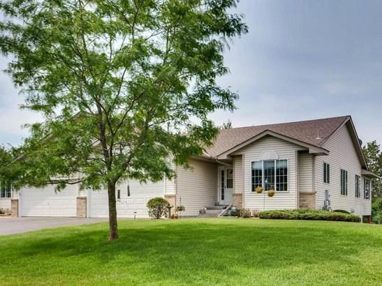 1080 159th Lane Nw, Andover, MN - USA (photo 1)