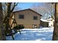 2219 Nancy Place, Roseville, MN - USA (photo 1)