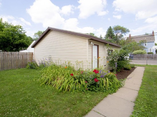 5131 39th Avenue S, Minneapolis, MN - USA (photo 4)
