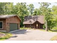 1668 Gull Lane Sw, Nisswa, MN - USA (photo 1)