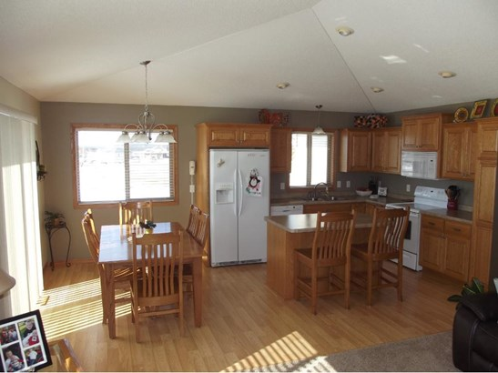 1328 Jasmine Lane Ne, St. Joseph, MN - USA (photo 3)