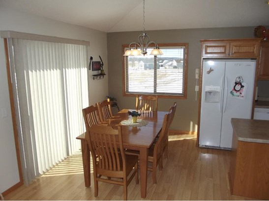 1328 Jasmine Lane Ne, St. Joseph, MN - USA (photo 4)