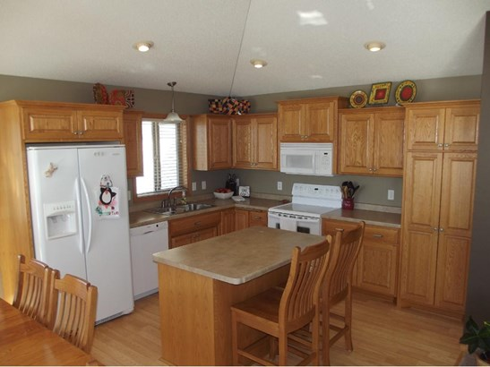 1328 Jasmine Lane Ne, St. Joseph, MN - USA (photo 5)