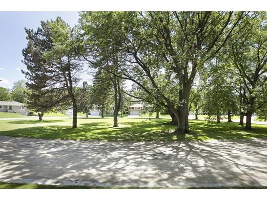 5108 Duggan Plaza, Edina, MN - USA (photo 2)