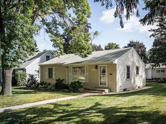 6713 Xerxes Avenue S, Richfield, MN - USA (photo 1)