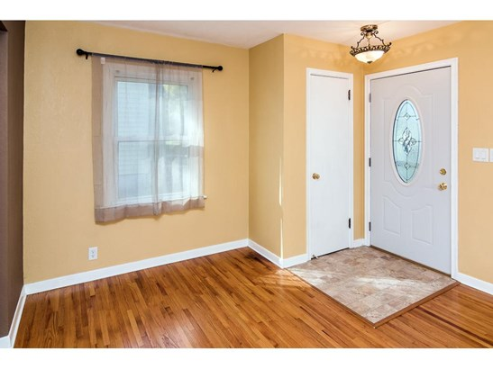 6713 Xerxes Avenue S, Richfield, MN - USA (photo 2)