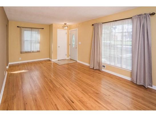 6713 Xerxes Avenue S, Richfield, MN - USA (photo 3)
